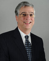 steve braunstein president partner snyder cohn accounting tax audit business advisor washington dc, maryland, virginia